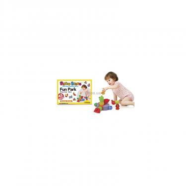 Развивающая игрушка K's Kids POPBLOCS Фото 3