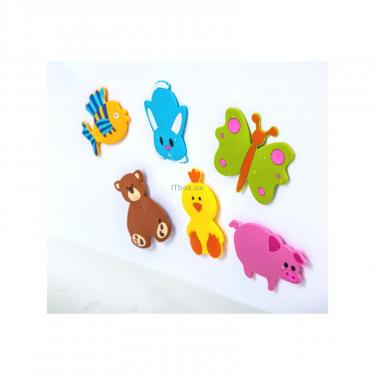 Игрушка для ванной KinderenOK Fixi Фото 2