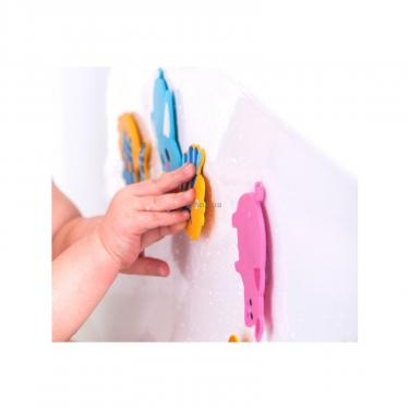 Игрушка для ванной KinderenOK Fixi Фото 4
