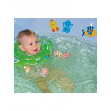 Игрушка для ванной KinderenOK Fixi Фото 5