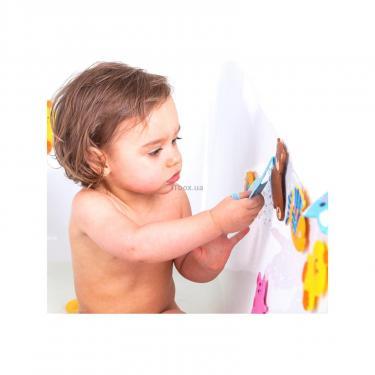 Игрушка для ванной KinderenOK Fixi Фото 6