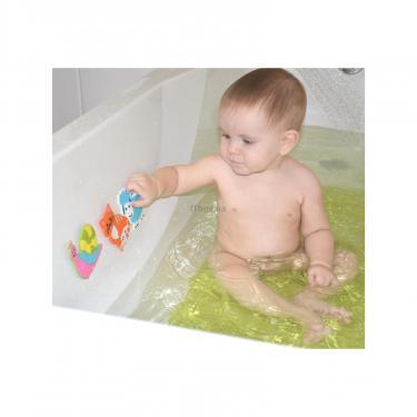 Игрушка для ванной KinderenOK Fixi Фото 7