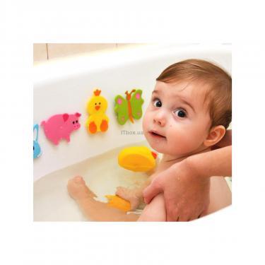 Игрушка для ванной KinderenOK Fixi Фото 8