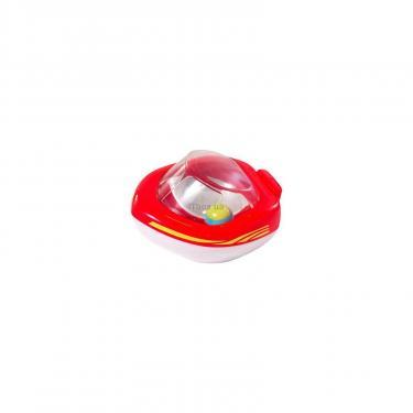 Игрушка для ванной PlayGo Кораблик Фото