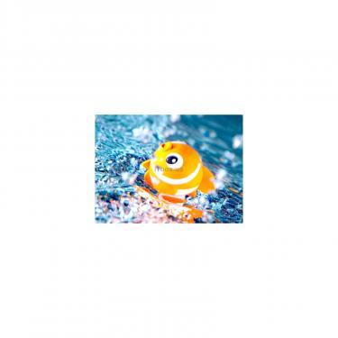 Игрушка для ванной Tolo Toys Рыбки на магнитах Фото 3
