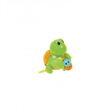 Развивающая игрушка Tomy Мама с малышем Черепашки Фото