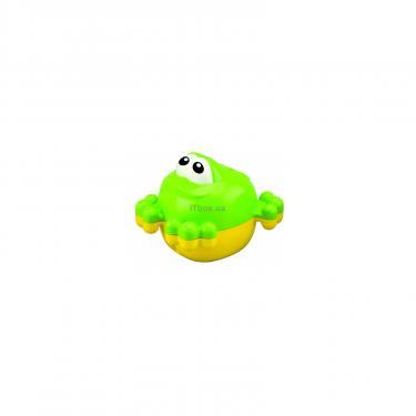 Игрушка для ванной Bkids Лягушка Фото