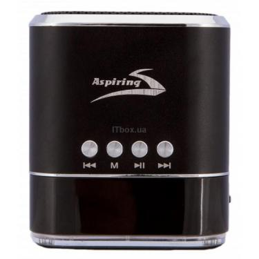 Акустическая система Aspiring HitBox 100 Фото 5