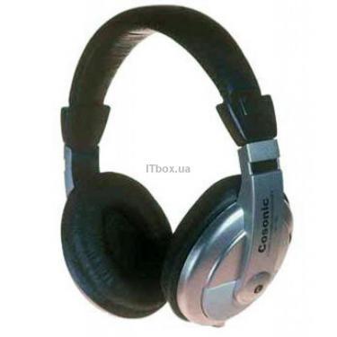 Наушники Cosonic CD-760V Фото 1
