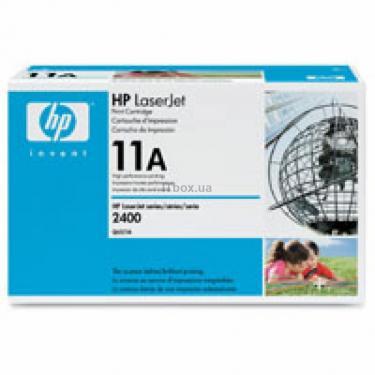 Картридж HP LJ 2410/ 2420/ 2430 Фото 1