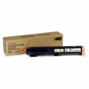 Тонер-картридж XEROX WC C118/ M118/ M118i Фото 1