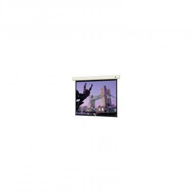 Проекционный экран Projecta Compact RF Electrol Фото
