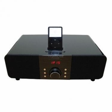 Акустическая система Microlab MD-331 black Фото