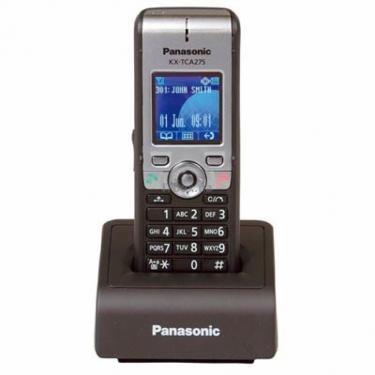 Телефон PANASONIC KX-TCA275RU Фото