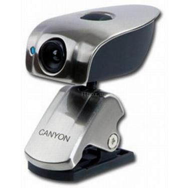 Веб-камера CANYON CNP-WCAM313G Фото 1