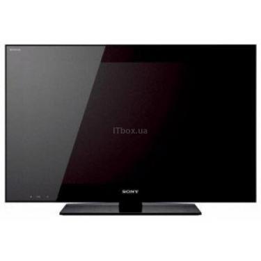 Телевизор SONY KLV-32NX400BR Фото 1