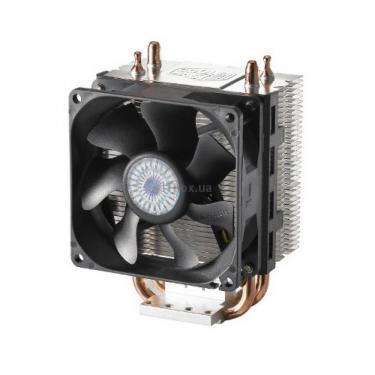 Кулер для процессора CoolerMaster Hyper 101 Фото 1
