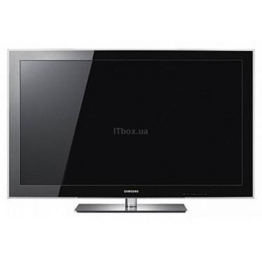 Телевизор Samsung UE-46C6000 Фото 1