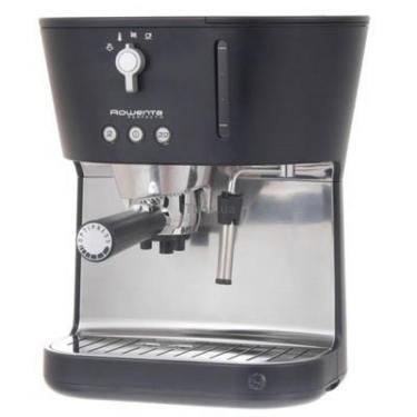 Кофеварка ROWENTA ES 440030 Фото