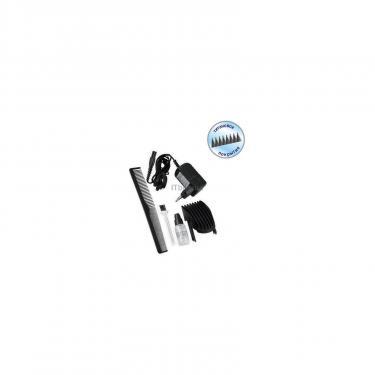 Машинка для стрижки SATURN ST-HC1540 Фото 1
