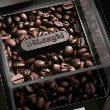 Кофеварка DeLonghi ECAM 23.210.W Фото 4