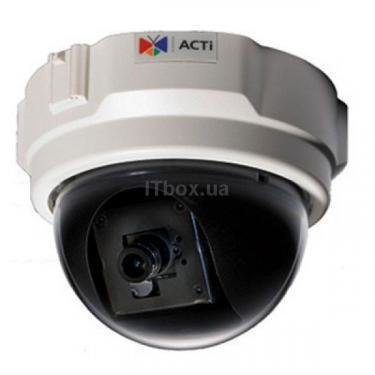 Сетевая камера ACTi TCM-3111 Фото