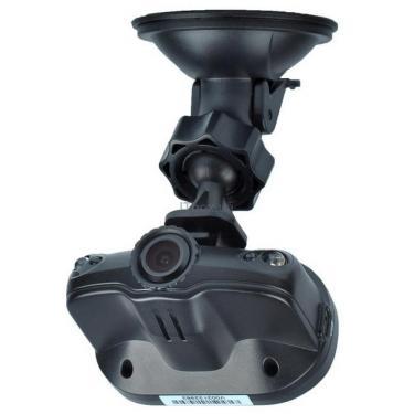 Видеорегистратор Globex GU-DVV002 Фото