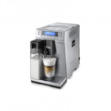 Кофеварка DeLonghi ETAM36.365.M Фото 1