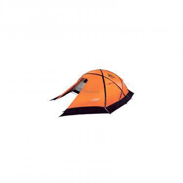 Палатка Terra Incognita Toprock 4 orange Фото
