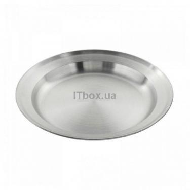 Набор туристической посуды КЕМПІНГ 10220 Фото