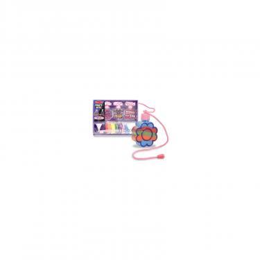 Набор для творчества Melissa&Doug Кулоны с цветным песком Фото