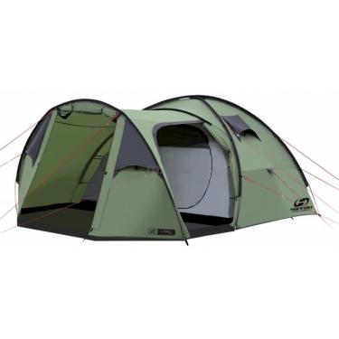 Палатка HANNAH TRIBE capulet olive Фото