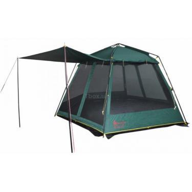 Палатка Tramp Mosquito LUX Фото