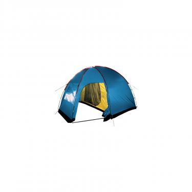 Палатка SOL Anchor 4 Фото