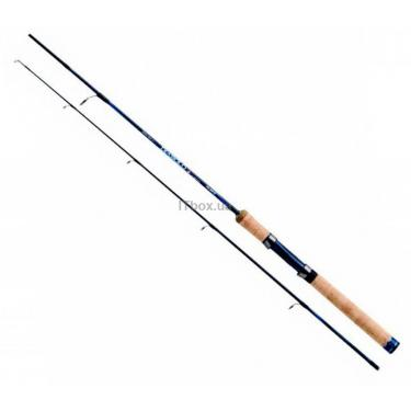 Удилище Balzer Diabolo VII  IM7  Trout/Perch Spin  1,95м. 3-23гр. Фото