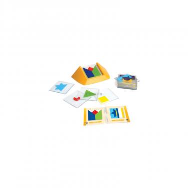 Настольная игра Smart Games Цвет код Фото 1