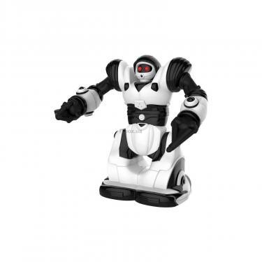 Интерактивная игрушка WowWee Мини Робосапиен Фото 1