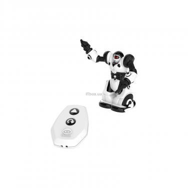 Интерактивная игрушка WowWee Мини Робосапиен Фото 2