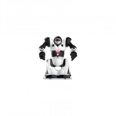 Интерактивная игрушка WowWee Мини Робосапиен Фото