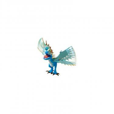 Фигурка Spin Master Дракон Громгильда Фото 1