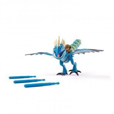 Фигурка Spin Master Дракон Громгильда Фото 2