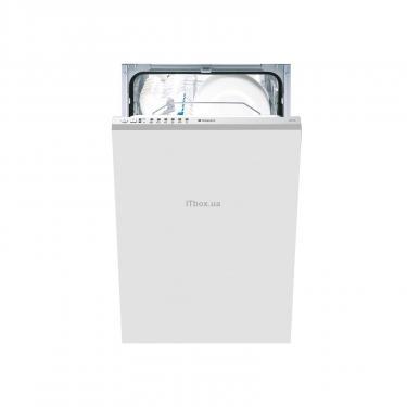 Посудомоечная машина Hotpoint-Ariston LST 216 A Фото 1