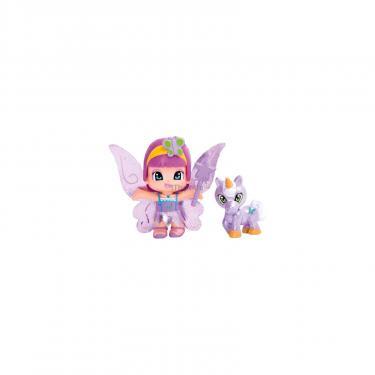 Кукла Pinypon Фея с единорогом Фото