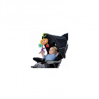 Игрушка на коляску Fisher-Price Джунгли Фото 3
