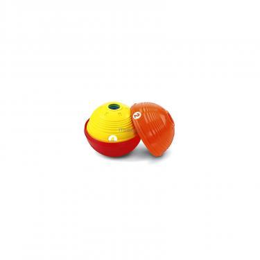 Развивающая игрушка Fisher-Price Большой-ещё больше Фото 4