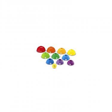 Развивающая игрушка Fisher-Price Большой-ещё больше Фото 5