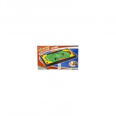 Настольная игра Toys&Games Хоккей воздушный Фото