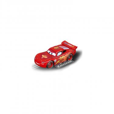 Автотрек Carrera Go Disney Cars 2 - Porto Corsa Racing Фото 3