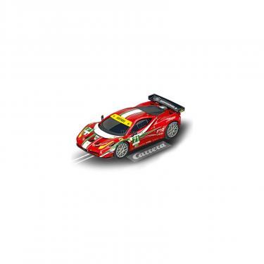 Автотрек Carrera Go Power Grip Фото 2