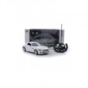 Автомобиль JP383 Mercedes-Benz SLK Фото 1